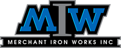 merchant-iron-works-sumter-sc-logo